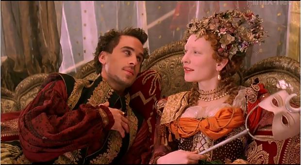 7 лучших фильмов о королях и королевах