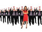 Как улучшить отношения, помириться или стать ближе