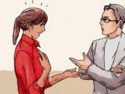 10 лучших способов научиться общаться