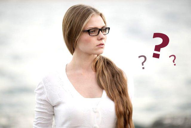 Как найти свое призвание: 3 лучших способа