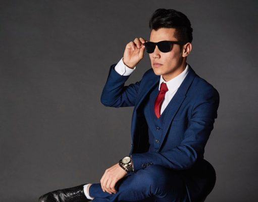 Как узнать характер человека по его одежде
