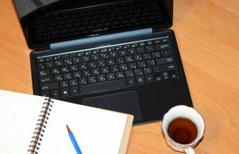 Как стать копирайтером и с чего начать