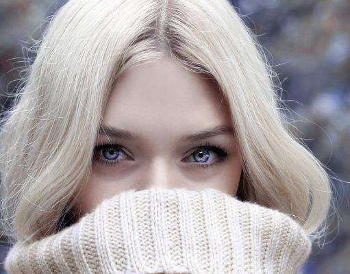 Как избавиться от застенчивости и заниженной самооценки