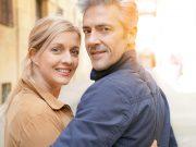 Как выйти замуж женщине после 40 лет