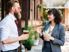 Психологические приемы влияния на людей для улучшения жизни