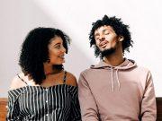 Успех в общении с людьми – в умении слушать