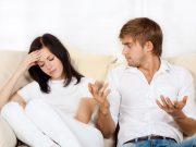 Как разрешить конфликт: самый эффективный способ не поссориться