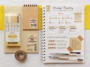 Как планировать свой день