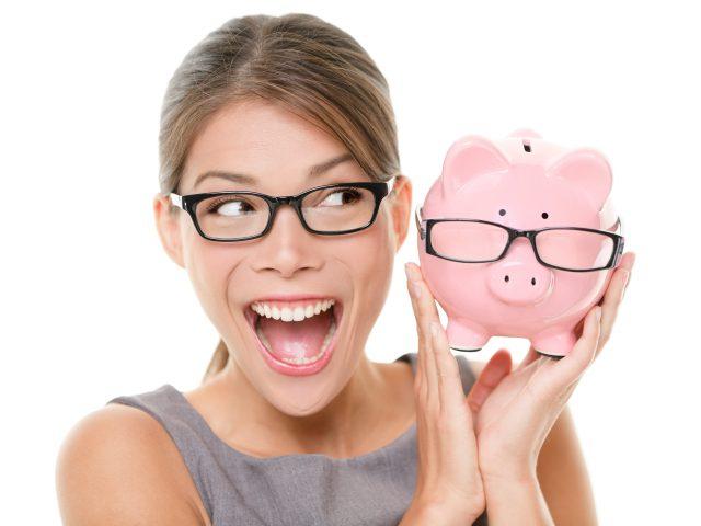 Как экономить деньги: 12 эффективных способов