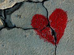 Как избавиться от безответной любви: советы психологов