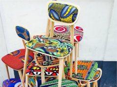 Перетяжка мебели и ремонт: бизнес-идея