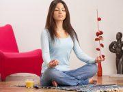 Чем полезна медитация: научные исследования