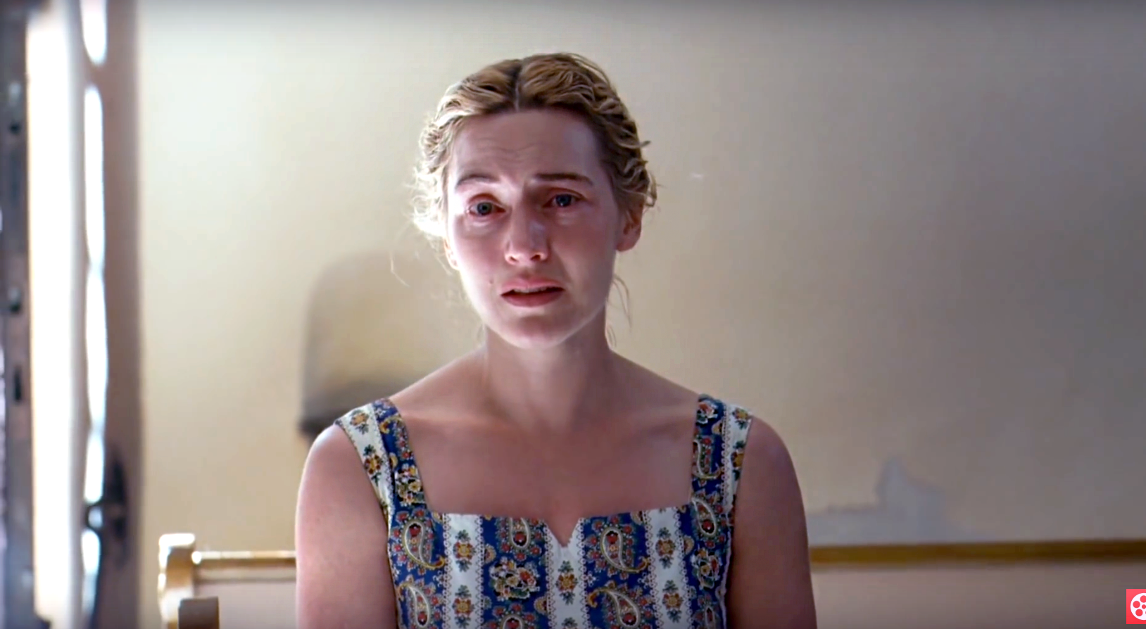 Фильмы о трагической любви с психопатами