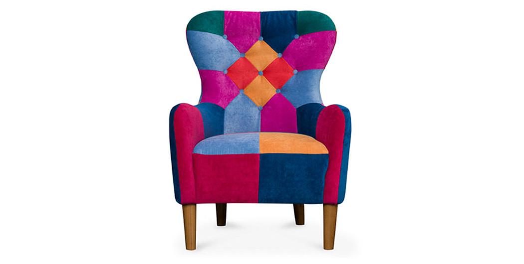 С чего начать бизнес по перетяжке мебели