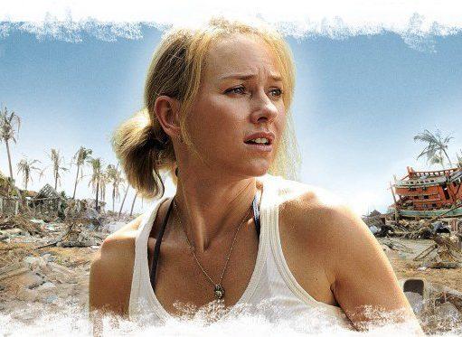 Топ-13 эмоциональных фильмов, трогательных до слез