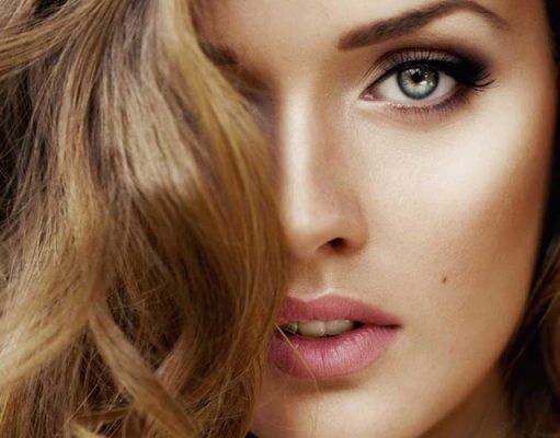 Законы женской привлекательности глазами мужчин